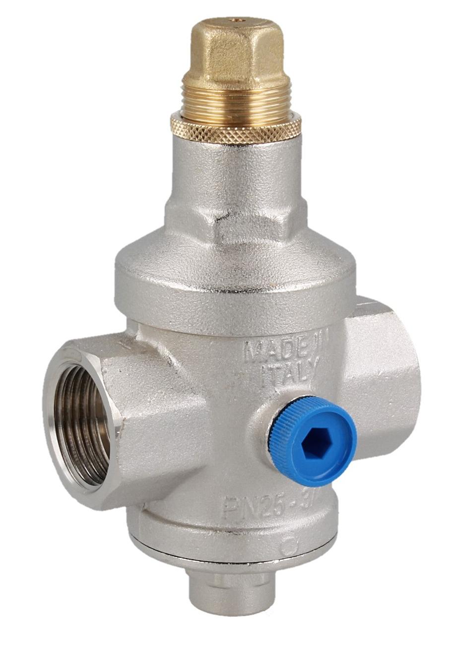 "Reduktor ciśnienia wody BPR, GW G3/4"""