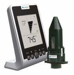8b3 Ultradźwiękowy przyrząd do pomiaru poziomu TankAlert