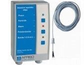 10c1 Detektory optoelektroniczne OM5