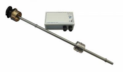 11b1 Przełączniki poziomu SMMR