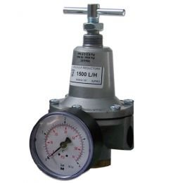 11b2 Reduktory ciśnienia oleju