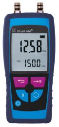12d1 Manometry elektroniczne S2600