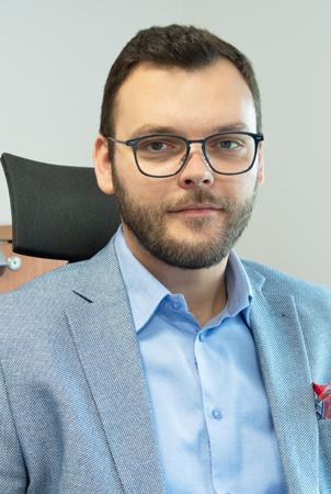 Krzysztof Mainka